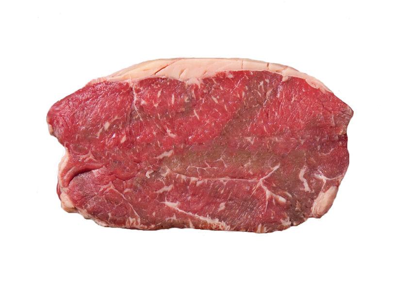 Welches Fleisch Ist Am Gesündesten